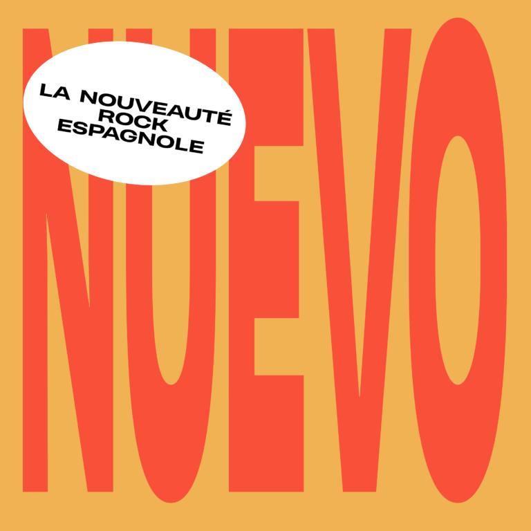 la-nouveaute-rock-espagnole-rstlss