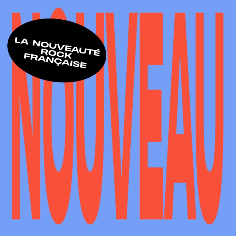 la-nouveaute-rock-francaise-rstlss