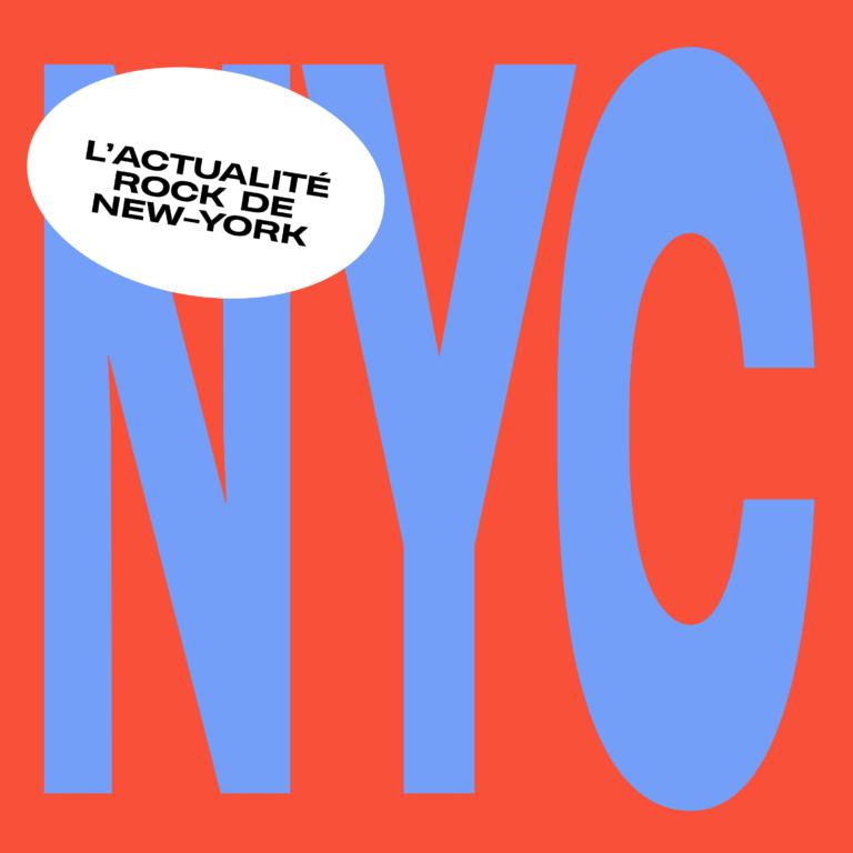 Actue NYC