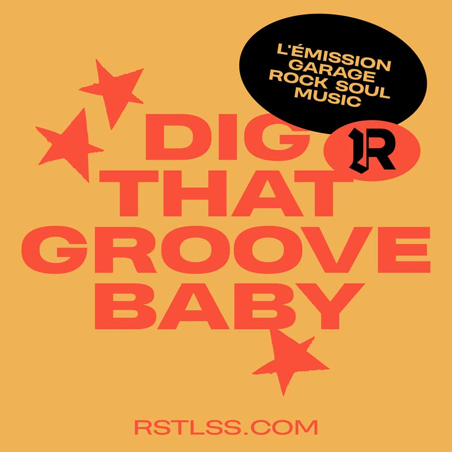DIG THAT GROOVE BABY #29 – The Easybeats, Dean Martin, Preston Epps, The Wailers